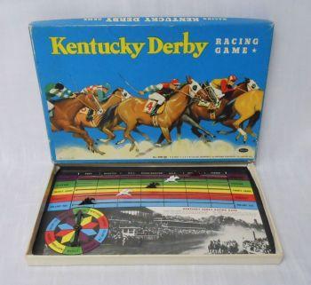 KentuckyDerby