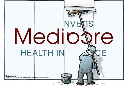 medicarecartoon