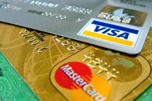 creditcardssm