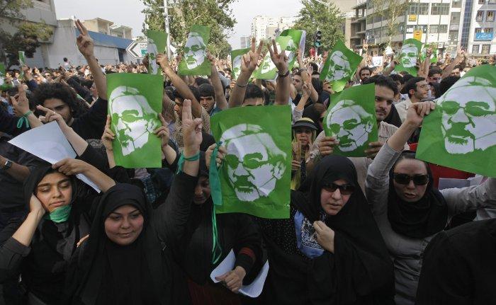 iranianwomen2