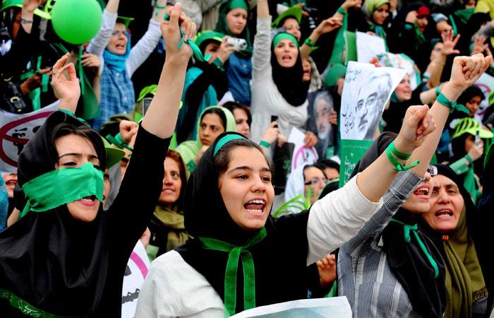 iranianwomen6