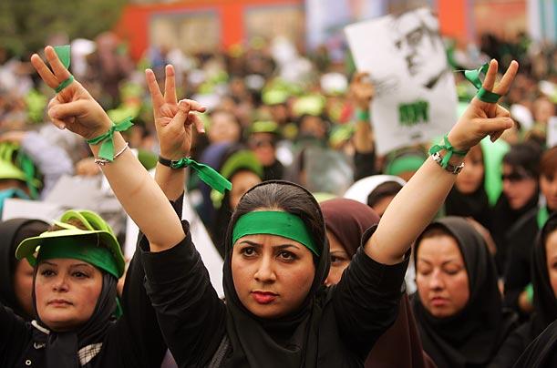 iranianwomen12