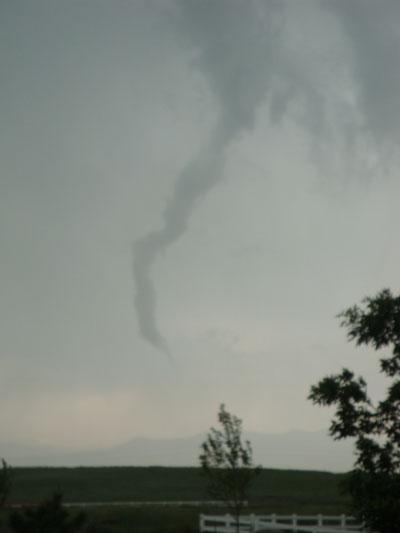 threadycloud2