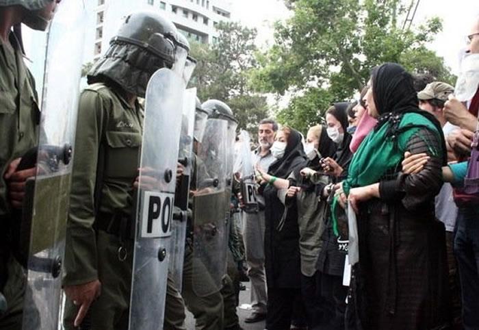 iranianwomen3