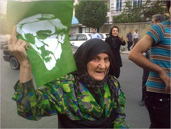 iranianwomen8
