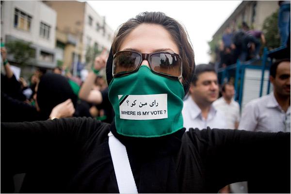 iranianwomen9