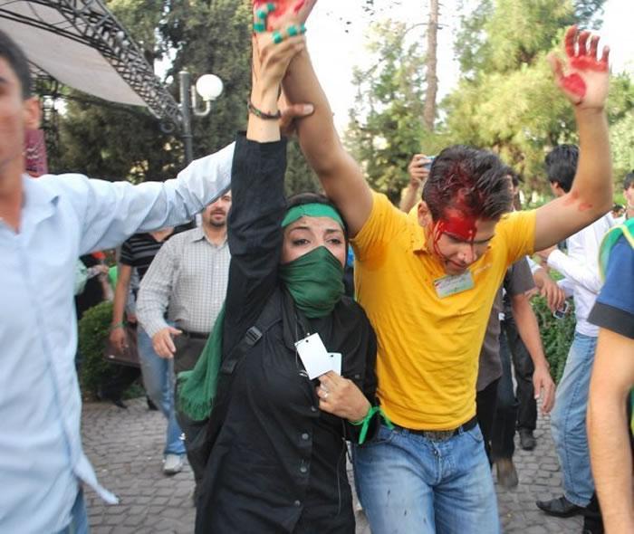 iranianwomen4