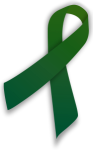 greenribbon