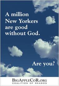 atheistposter