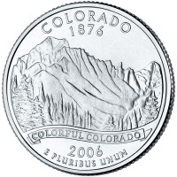 Colorado_Quarter