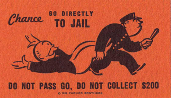 monopoly-go-to-jail