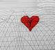 Colorado organ donor symbol