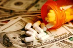 viagra capsule price