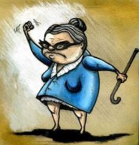 angry-old-lady-rev