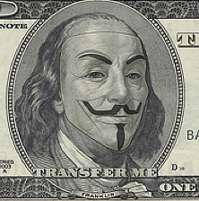 Bank Transfer Day