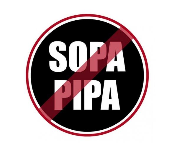 Sopapipa essay