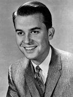 Dick Clark, 1961