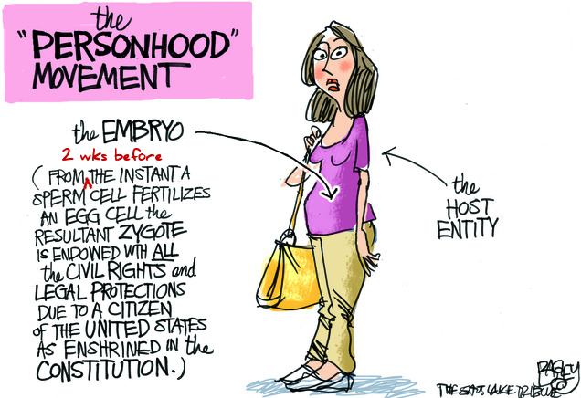 personhood cartoon, updated