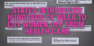 Planned Parenthood PAC video