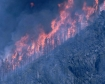Hewlett Gulch Fire
