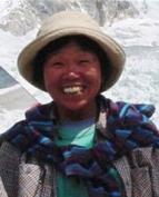 Tamae Watanabe, 2002