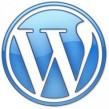 wordpress-logo4-109x109