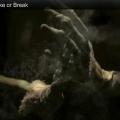 ParaNorman - Make or Break