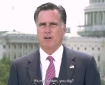 More Mitt: It's my garden