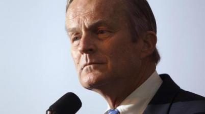 Rep. Todd Akin (R-MO)