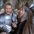 Danny Kaye in 'The Court Jester' (1956)