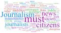 journalist_wordl