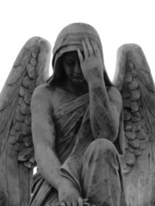 weeping angel-sm