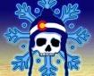 Frozen Dead Guy Days