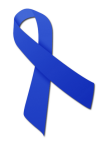 blueawarenessribbon