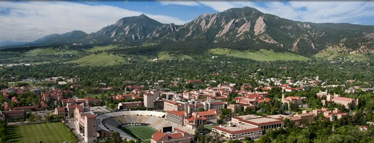 Live And Love In Colo  But Go To College Elsewhere  U2013 Pied Type