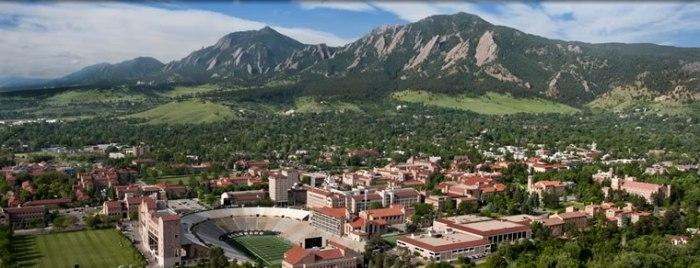CU_Boulder