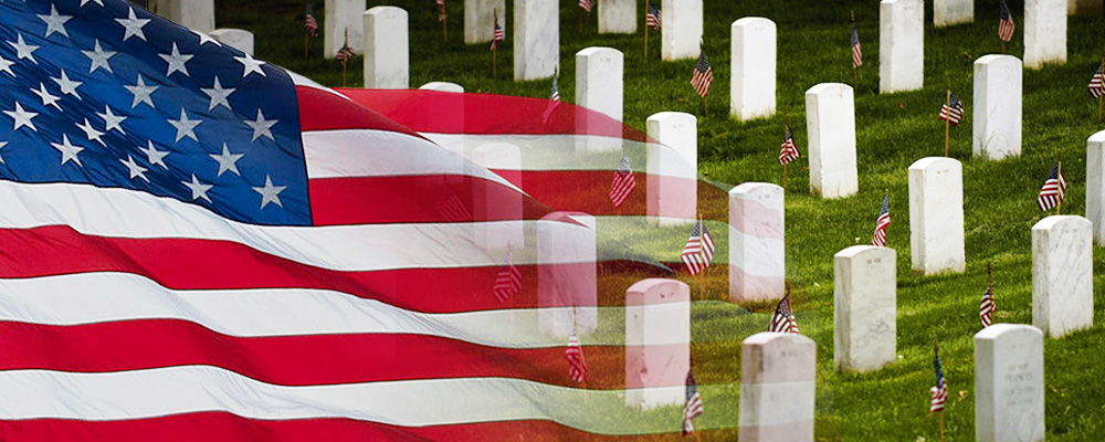 Image Result For Veteran S Day