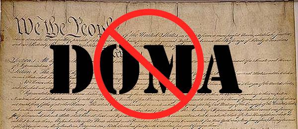 DOMA_Constitution