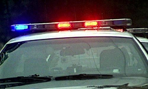 police-car-lights
