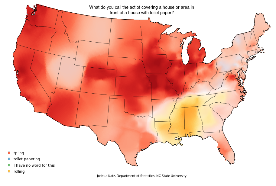 pecan pronunciation map with Soda Pop Or Coke And More on Yall You Guys Dialect Maps Showcase Americas Linguistic Divides besides Sunshower Dialect Map 080936 moreover Look Amazing Maps Reveal How Americans Say Different Words Across The Country in addition Praline pronunciation american as well 4751 islands of sconnie dialect.