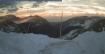 Twilight_on_Trail_Ridge