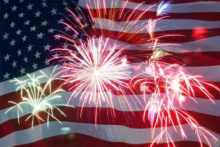 backgroundflag-fireworksx700