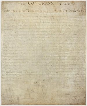 declaration_of_independence_original