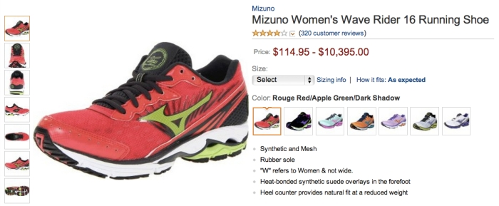 Mizuno_Amazon