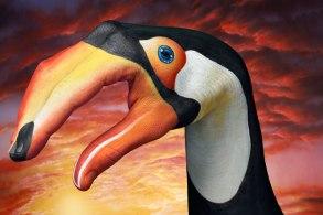 GuidoDaniele-toucan-on-sky