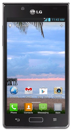 lg-optimus-showtime-trimmed