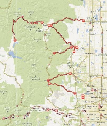 map_roadclosures
