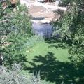 Boulder floodcam neardowntown