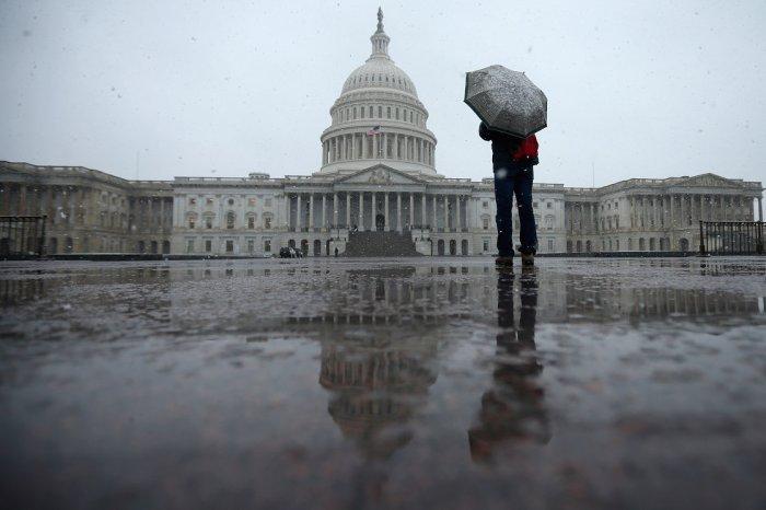 (Image: Chip Somodevilla/Getty Images)