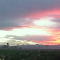 Denversunset-2018-08-30 at 7.48.10PM